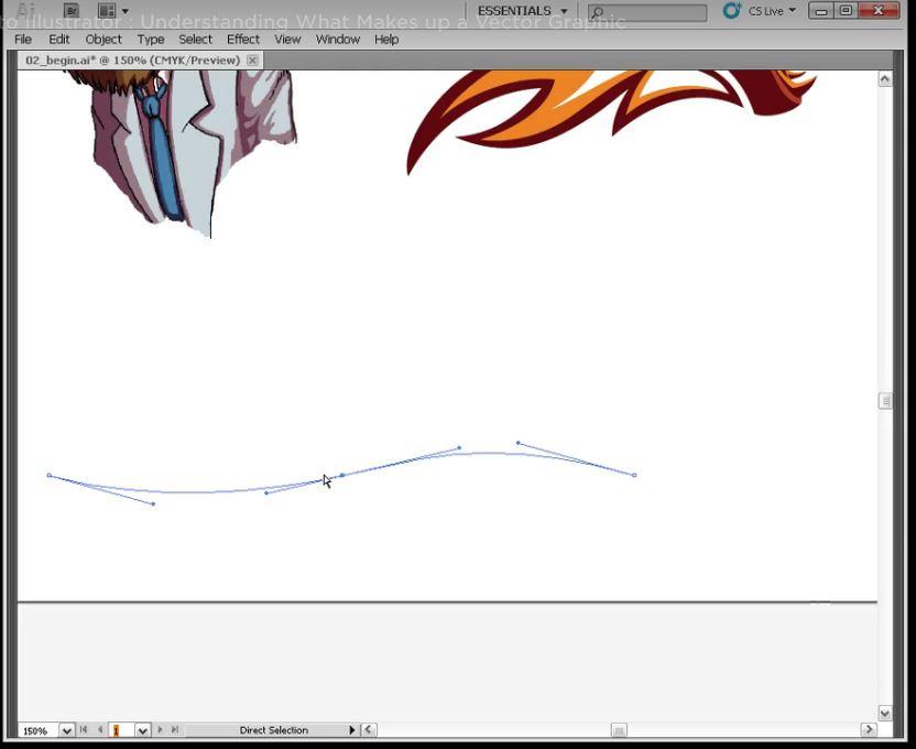Beginner's Guide to Illustrator